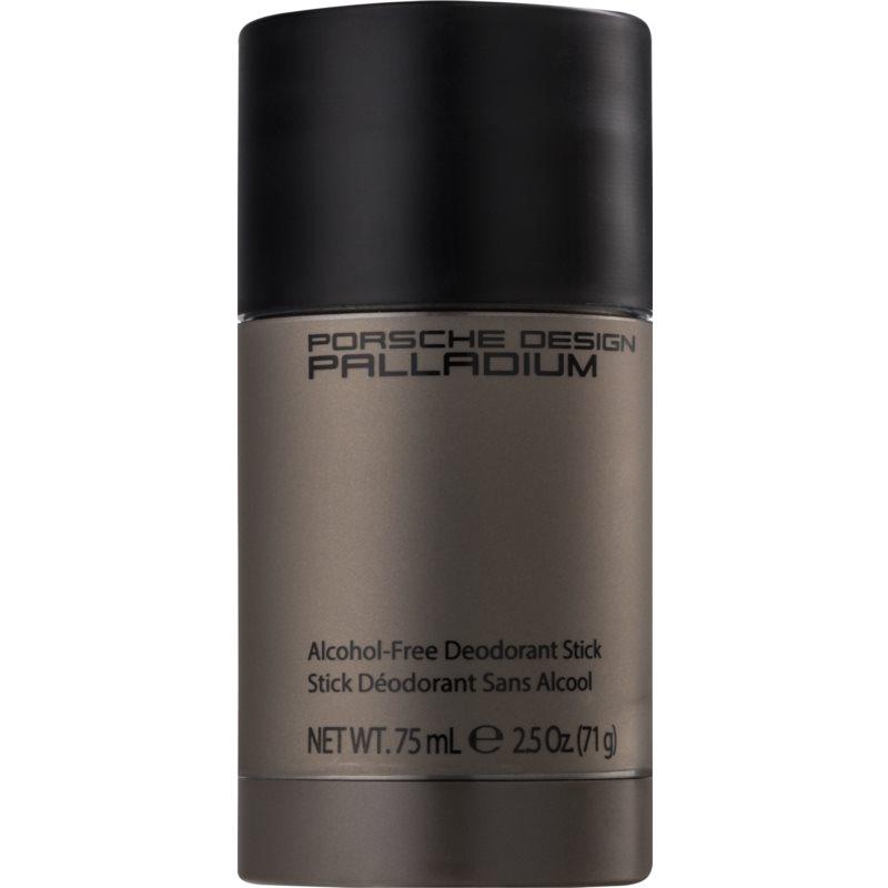 Porsche Design Palladium Deodorant Stick for Men 75 ml thumbnail