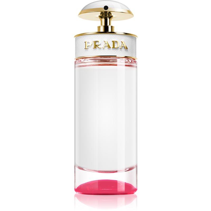 Prada Candy Kiss Eau de Parfum for Women 80 ml thumbnail