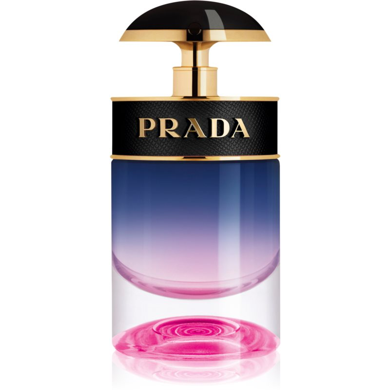 Prada Candy Night eau de parfum for Women 30 ml