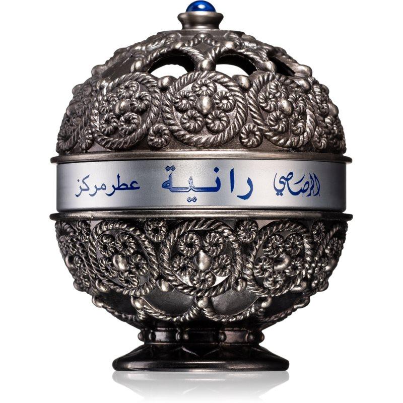 Rasasi Rania illatos olaj hölgyeknek 20 ml
