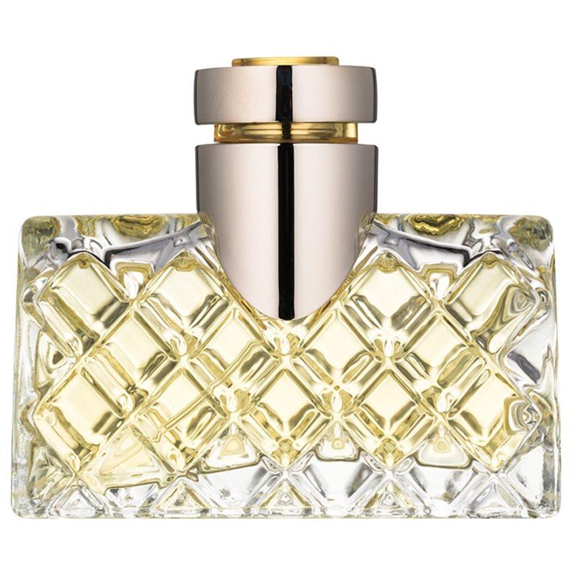 Rasasi Ambition Pour Femme Eau de Parfum for Women 75 ml thumbnail