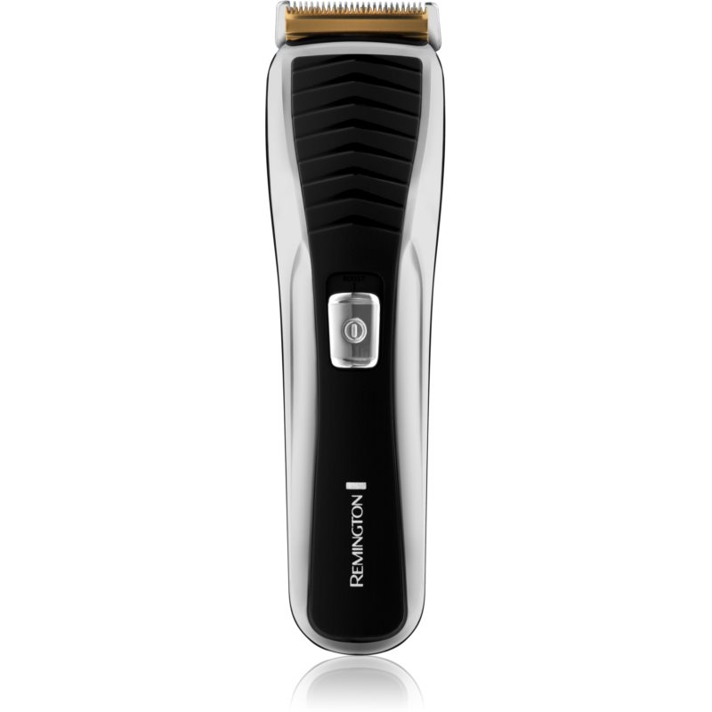 Remington ProPower Titanium HC7130 cortador de cabelo profissional para cabelo