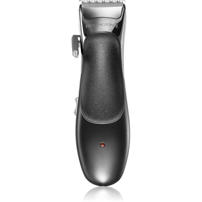 Remington Groom Professional Cordless HC363C cortador de cabelo profissional para cabelo