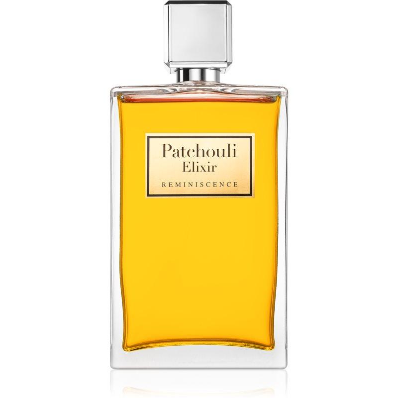 Reminiscence Patchouli Elixir eau de parfum unisex 100 ml