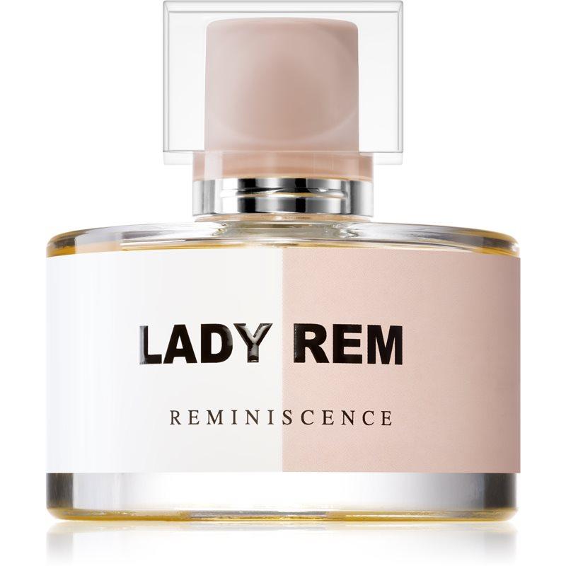 Reminiscence Lady Rem parfémovaná voda pro ženy 60 ml