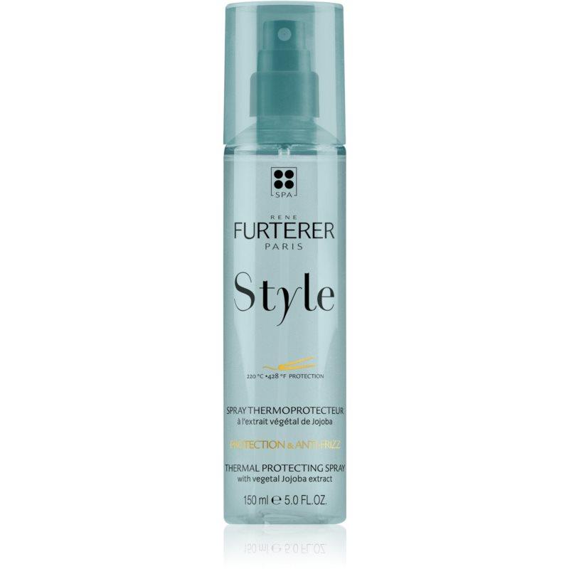 René Furterer Style Spray Termo Protetor 150ml