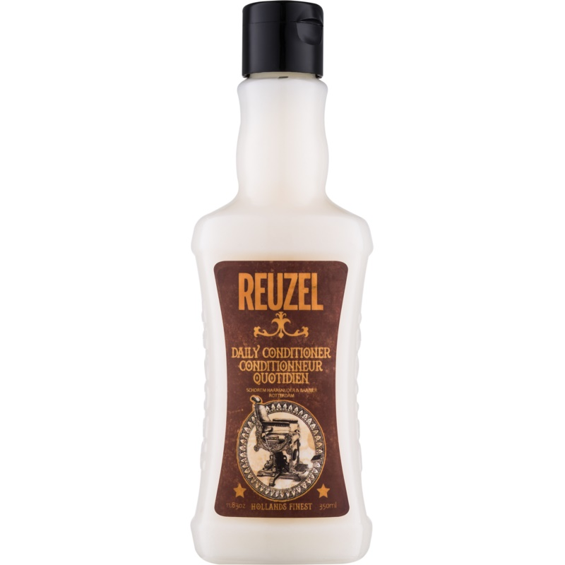 Reuzel Hair acondicionador para uso cotidiano 350 ml