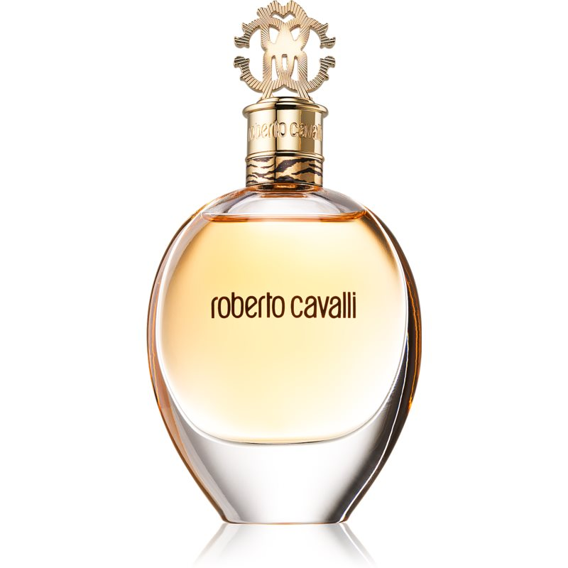 Roberto Cavalli Roberto Cavalli eau de parfum pentru femei 75 ml thumbnail