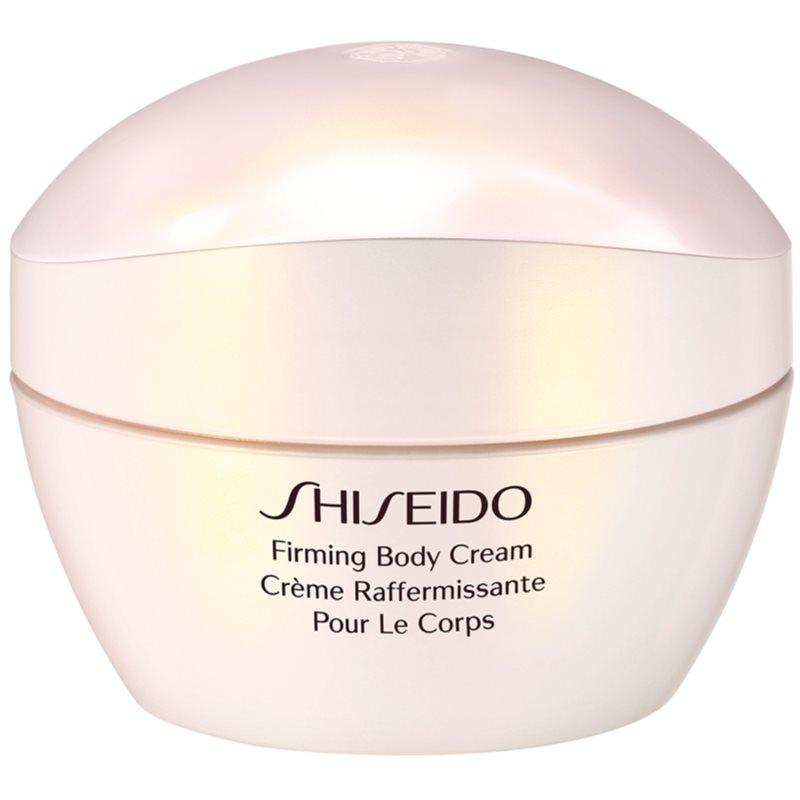 Shiseido Advanced Essential Energy Firming Creme Corporal 200ml