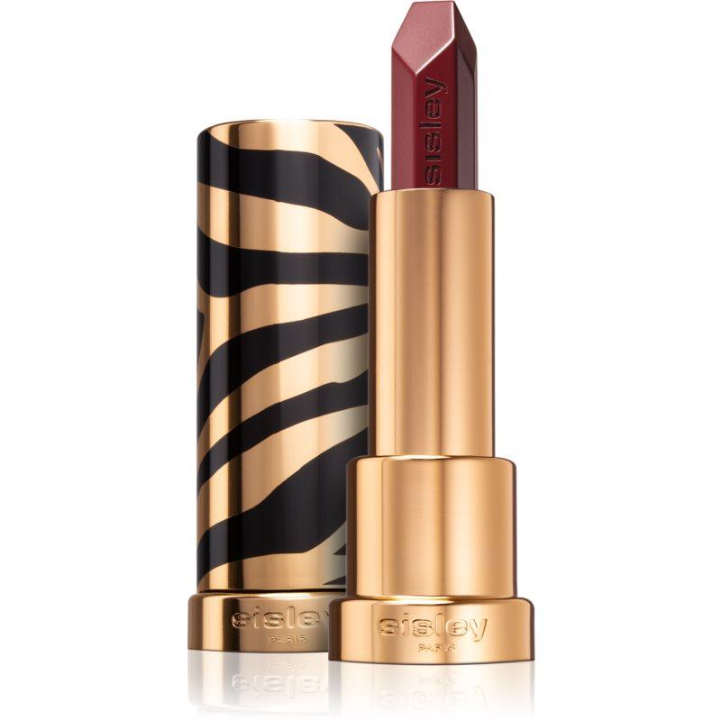 Sisley Phyto Rouge ruj protector culoare 13 Beige Eldorado 3,4 g thumbnail
