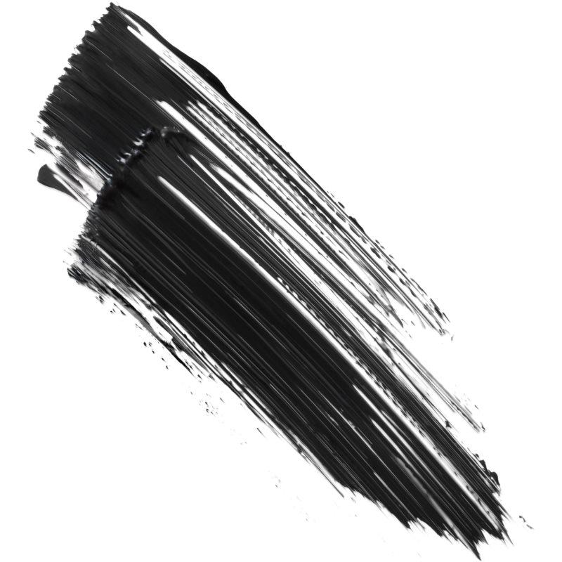 Smashbox Full Exposure Mascara szempillaspirál a hosszú és dús pillákért árnyalat Jet Black 9,56 ml