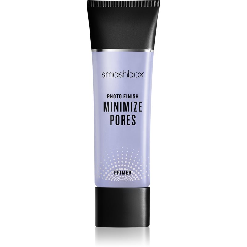 Smashbox Photo Finish Pore Minimizing Primer pórusösszehúzó primer 12 ml