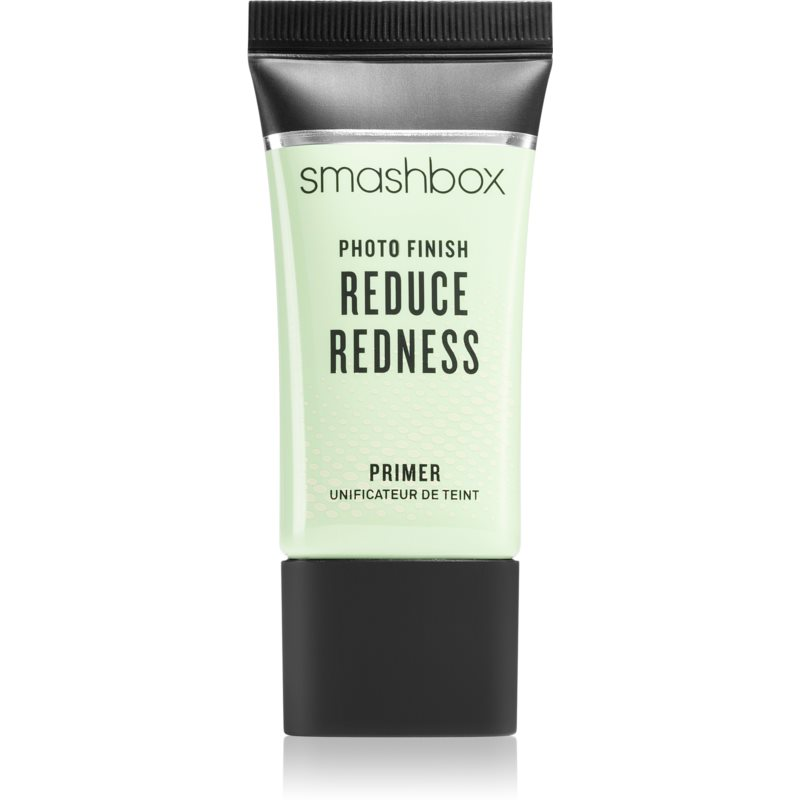 Smashbox Photo Finish Reduce Redness Primer podkladová báza proti začervenaniu 8 ml