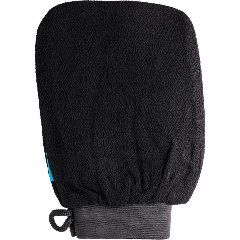 St.Tropez Prep & Maintain guantes exfoliantes para un bronceado unifor