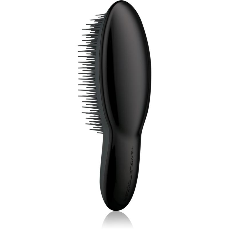 Tangle Teezer The Ultimate kartáč pro uhlazení vlasů