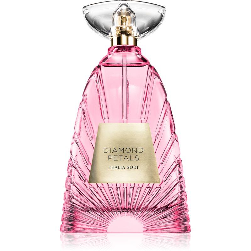 Thalia Sodi Diamond Petals парфюмна вода за жени 100 мл.