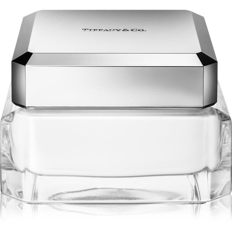 Tiffany & Co. Tiffany & Co. crema corporal para mujer 150 ml