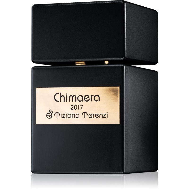 Tiziana Terenzi Chimaera Extrait De Parfum perfume extract Unisex 100 ml thumbnail