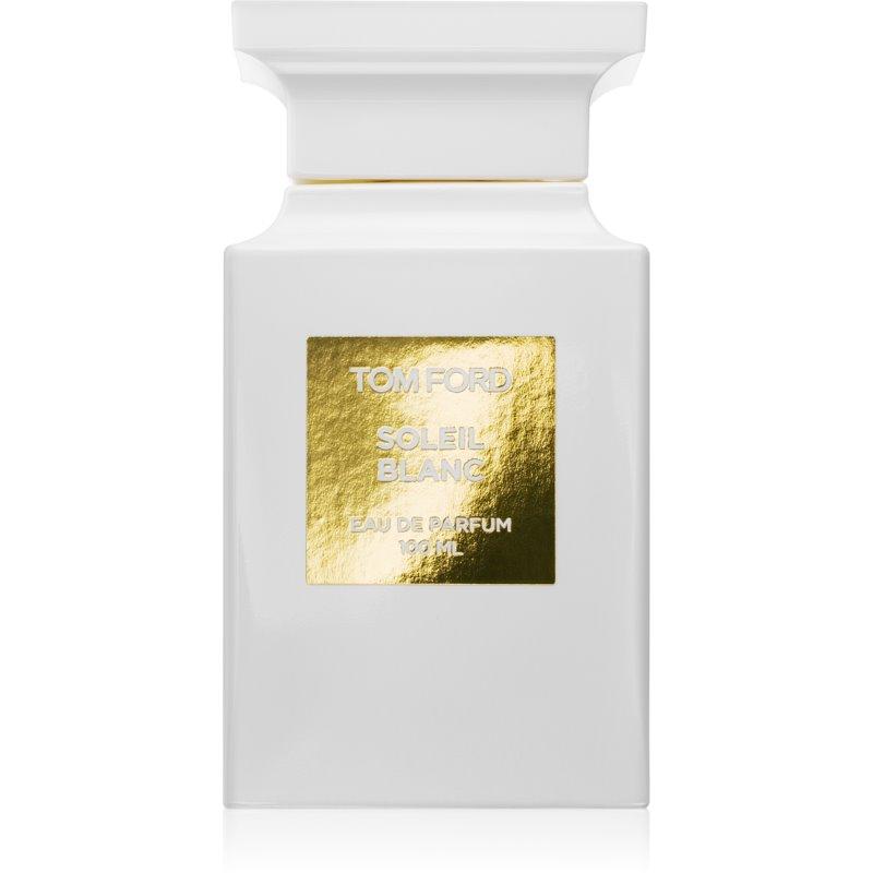 Tom Ford Soleil Blanc Eau de Parfum f�r Damen 100 ml