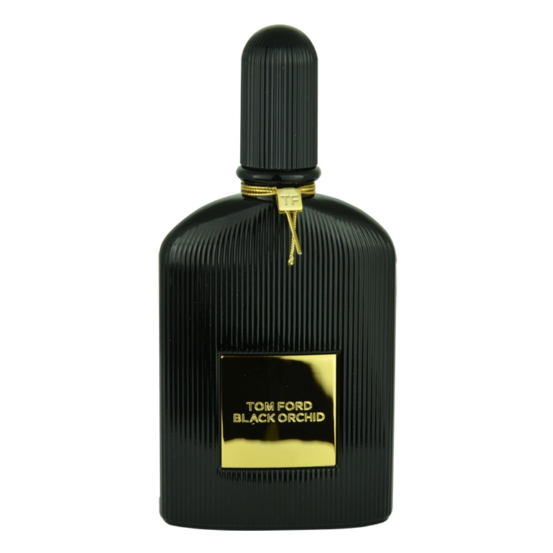 Tom Ford Black Orchid Eau de Parfum for Women 30 ml
