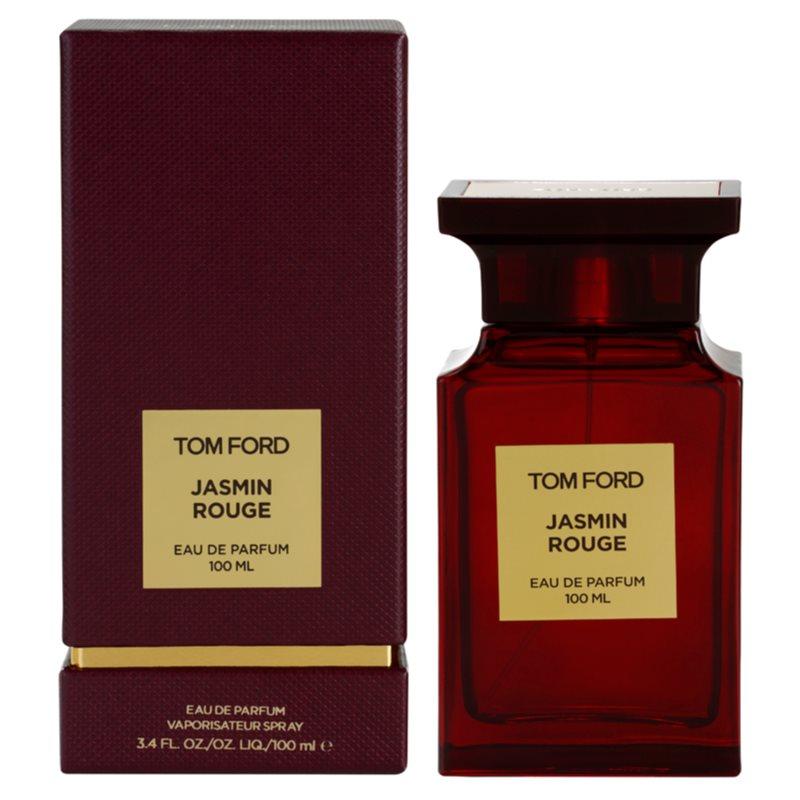 Tom Ford Jasmin Rouge Eau de Parfum f�r Damen 100 ml