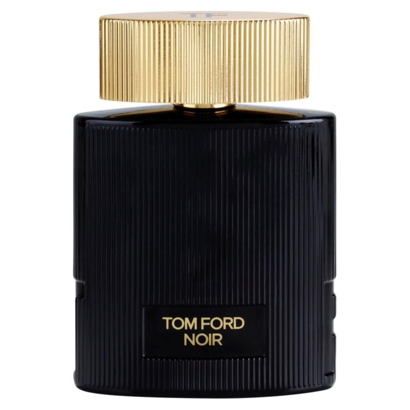 Tom Ford Noir Pour Femme Eau de Parfum f�r Damen 100 ml