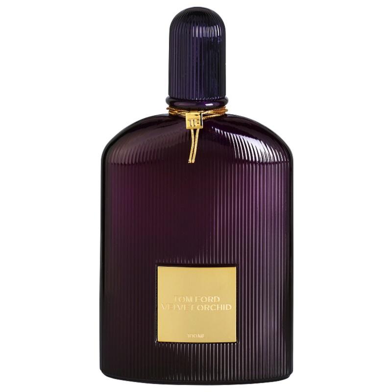 Tom Ford Velvet Orchid Eau de Parfum f�r Damen 100 ml