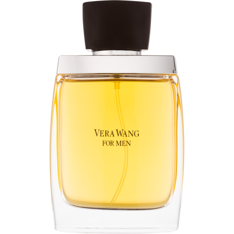 Vera Wang For Men eau de toilette pentru bărbați 100 ml thumbnail
