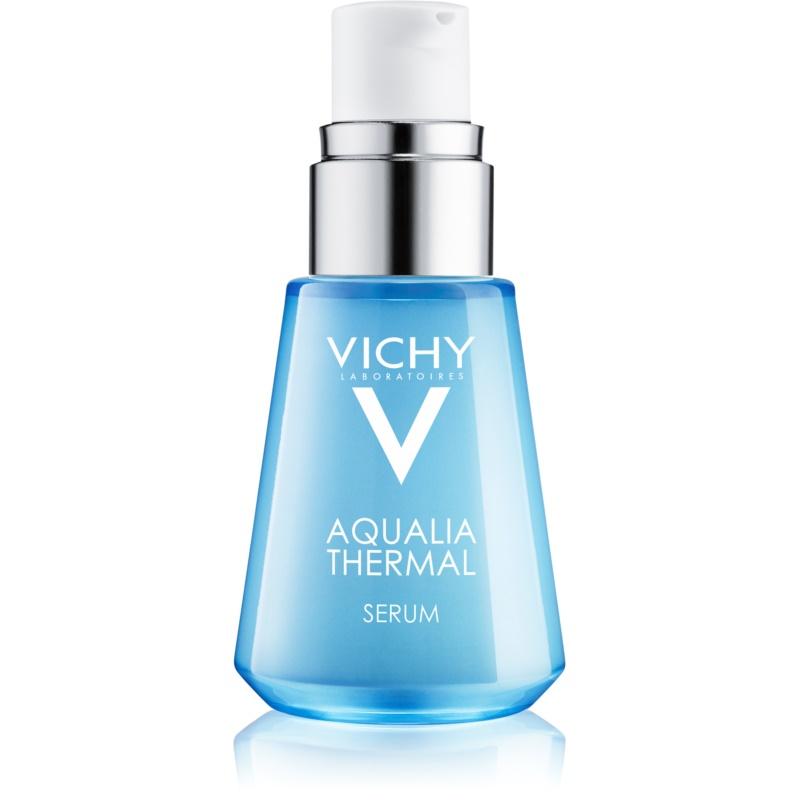 Vichy Aqualia Thermal ser de piele intens hidratant 30 ml thumbnail