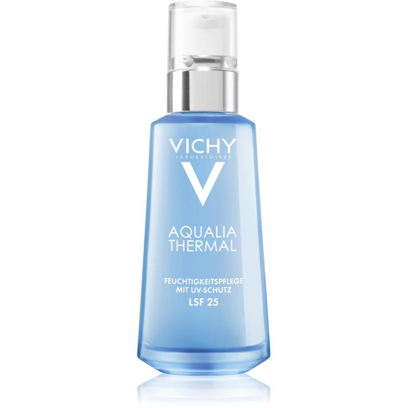 Vichy Aqualia Thermal crema de zi hidratanta SPF 25 50 ml thumbnail