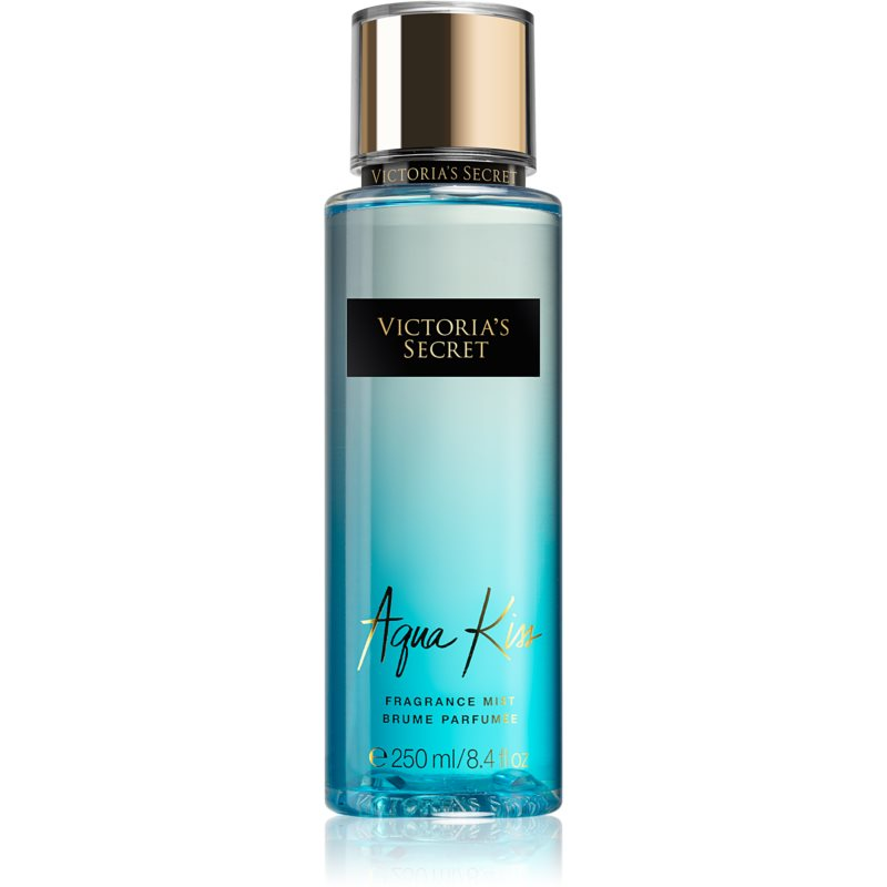 Victoria's Secret Aqua Kiss spray pentru corp pentru femei 250 ml thumbnail