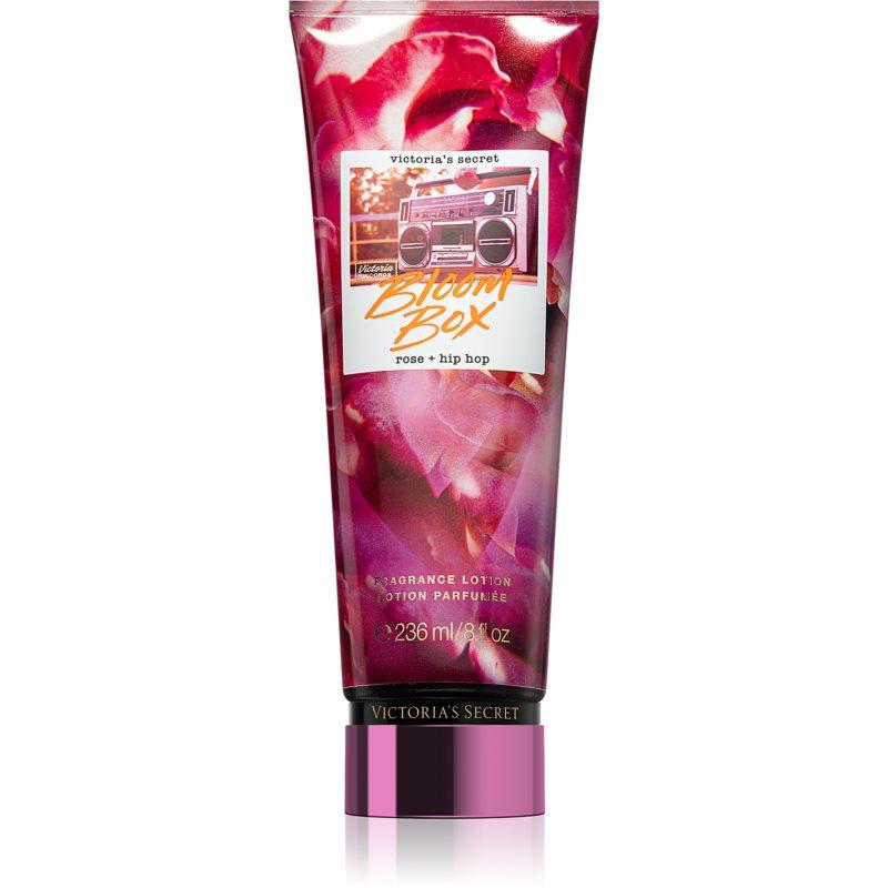 Victoria's Secret Bloom Box lapte de corp pentru femei 236 ml thumbnail
