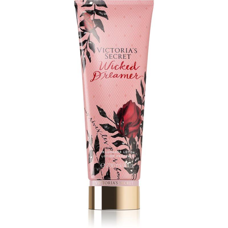 Victoria's Secret Wicked Dreamer lapte de corp pentru femei 236 ml thumbnail