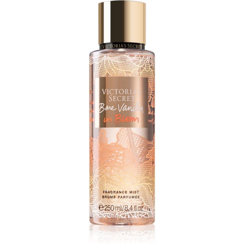 Victoria's Secret Bare Vanilla In Bloom spray de corp parfumat pentru femei 250 ml thumbnail