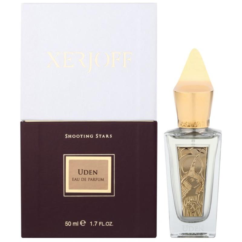 Xerjoff Shooting Stars Uden eau de parfum pentru bărbați 50 ml thumbnail