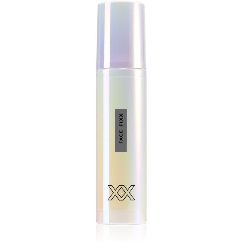 XX by Revolution FACE FIXX fixační sprej hydratační 100 ml