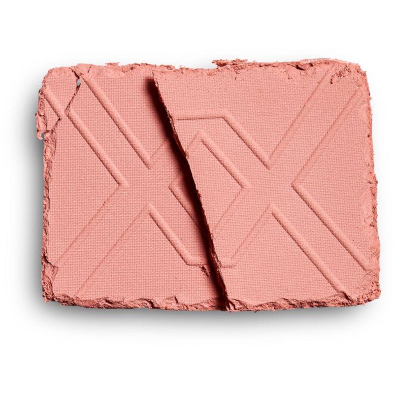XX by Revolution XXCESS BLUSH kompaktní tvářenka odstín Entice 3,2 g