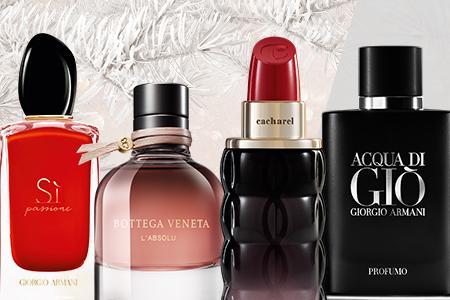 Najbolji parfemi za zimu 2018./2019.!