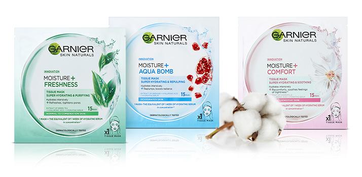 Garnier_Skin_Naturals_Moisture_Aqua Bomb
