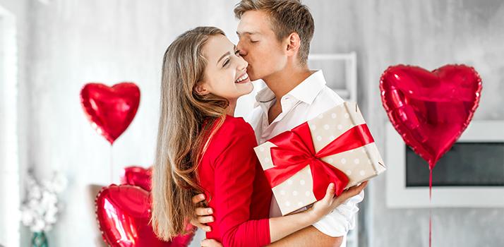 pokloni_za_valentinovo