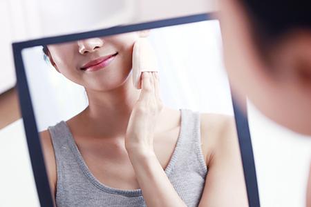 Koreańska pielęgnacja cery, czyli 10 kroków do idealnej urody