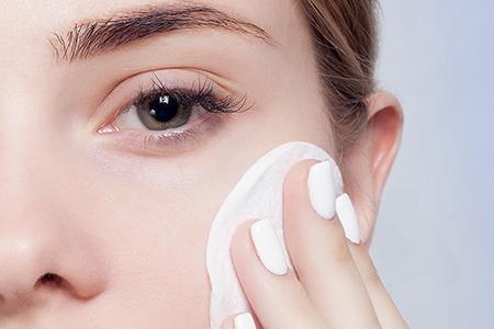Vyvinuto a navrženo dermatology pro vaše potřeby