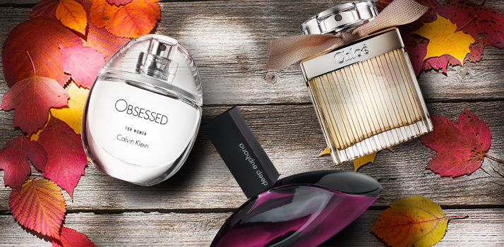 autumn_fragrances
