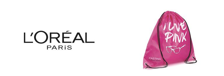 15 % popusta na kozmetiku za kosu L'Oréal Paris + poklon