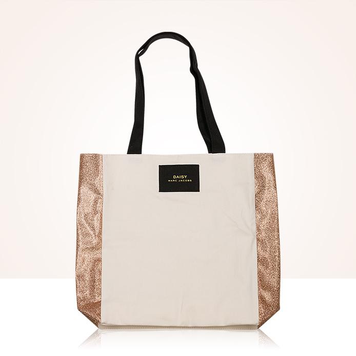 Stylishe Tasche GRATIS