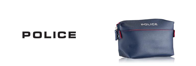 FREE cosmetic bag