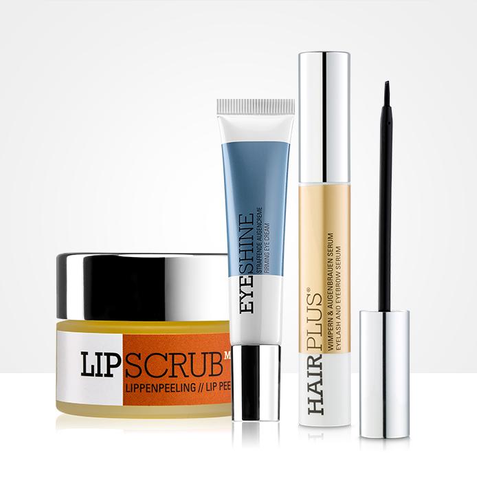 −15% a Tolure Cosmetics márka termékeire