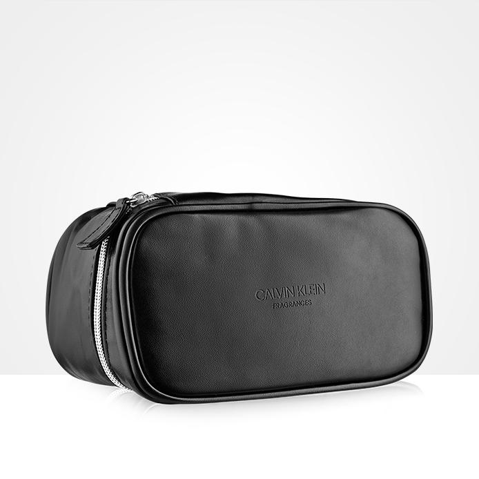 GRATISVERSAND und Geschenk von Calvin Klein
