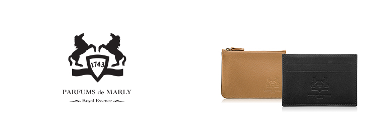 Wallet for Men or Women