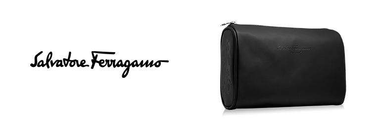 Kozmetička torbica GRATIS